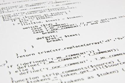 Webentwicklung PHP, Pimcore