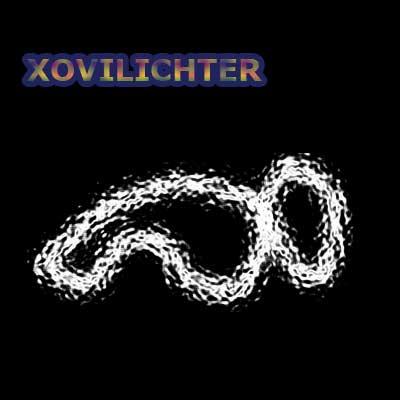 xovilichter